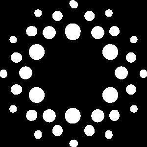 Ringside's Company logo